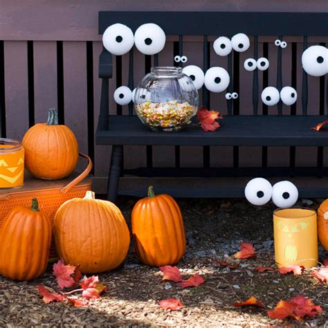 Halloween Baking Decorations Prodigious And Conspicuous Halloween Decoration Ideas