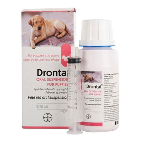 drontal for dogs drontal for dogs buy drontal wormer tablets for dogs