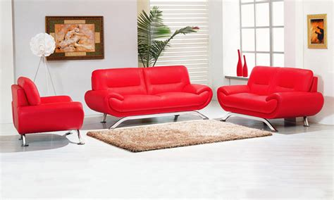european style sectional sofas compare prices on european style sofa online shopping buy