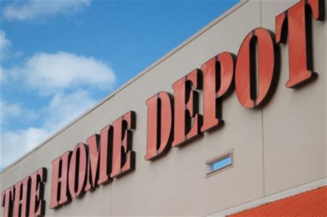 home depot usa s chicago store cited by osha for lack of