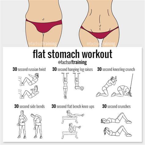 pin  girls favourite  workout workout  flat