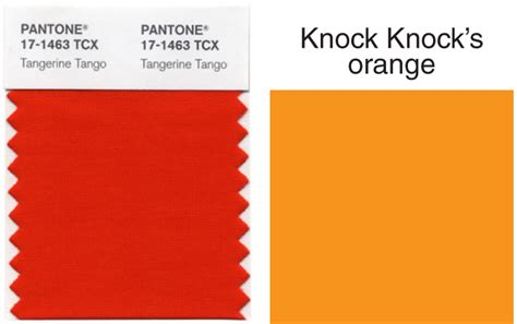 it s the year of orange knock knock 174