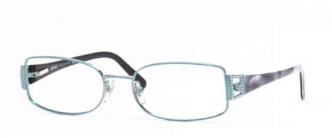 Kode B 1037 versace 1062b eyeglasses
