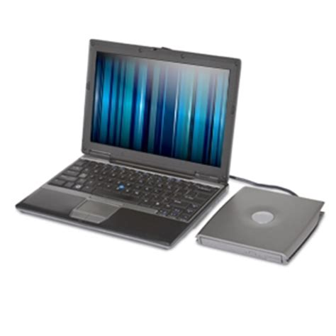 Notebook Dell Latitude D430 buy the dell latitude d430 notebook computer lease at tigerdirect ca