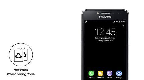 Baterai Samsung Eb Bg360cbc Galaxy Prime J2 Original murah berkualitas bergaransi samsung galaxy j2 prime duos black els computer toko komputer