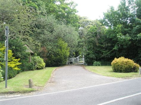 free house middleton file entrance to the manor house at middleton on sea geograph org uk 845919 jpg