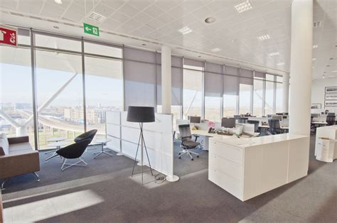 natural light ls for office office natural light