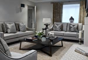 Living Room Sofa And Loveseat Sets Sofa And Loveseat Set For Contemporary Living Room With Armchair Beeyoutifullife