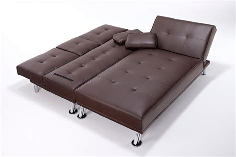 new york sofa bed new york leather corner sofa bed hi 5 home furniture