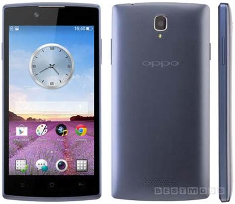Garskin Oppo Neo 5 No 2 3 5 6 oppo neo 3 specifications features and price