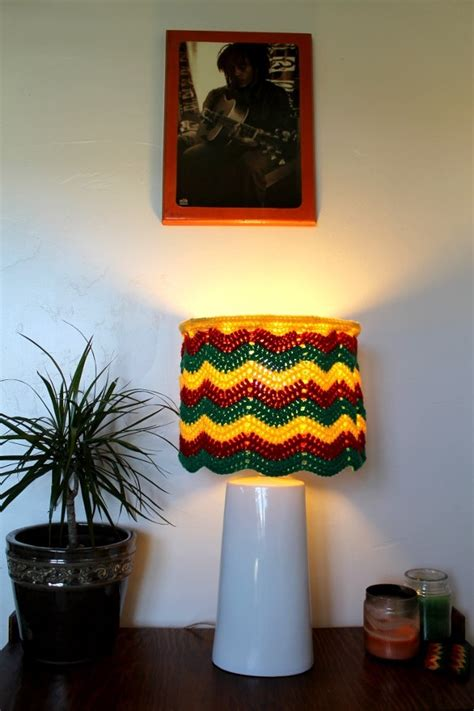 Rasta Decor by 17 Best Images About How Would Decorate On