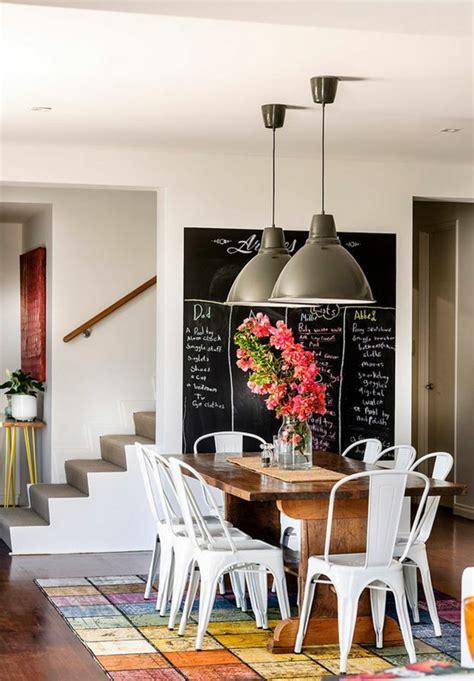 home decor websites in australia belle maison moderne 224 la d 233 co 233 clectique en australie