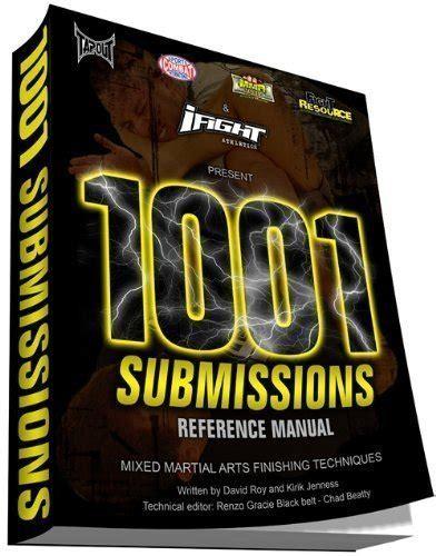 thunder boy jr bccb 0316013722 greatacademicbooks on amazon usa marketplace pulse