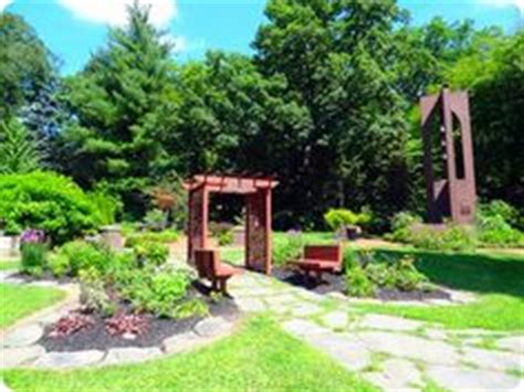Canton Garden by Children S Garden Canton Garden Center Canton Ohio