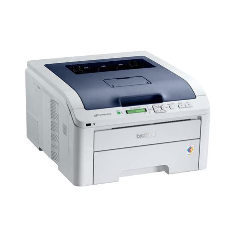 Printer Hl 3070cw hl 3070cw