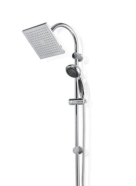 maniglie doccia maniglie di sicurezza per docce e vasche remail