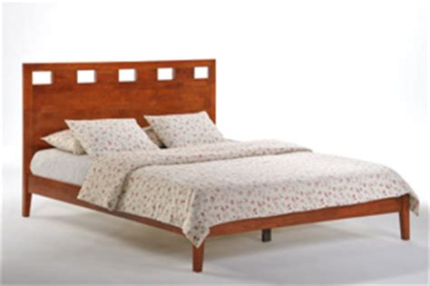 bed frame alternatives robb s pillow furniture futons beds bunks the better