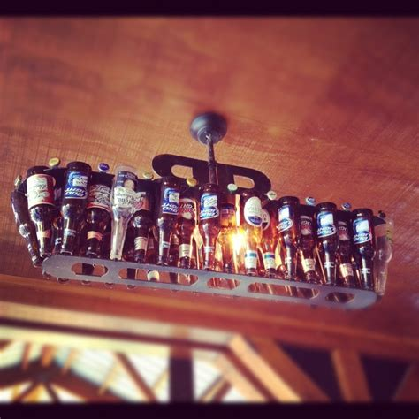 Bottle Chandelier Frame 1000 Images About Just Because On Pinterest Bottle Chandelier Frame Purse And Bento Box