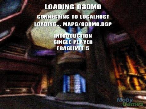 quake 3 full version free download quake 3 free download full version