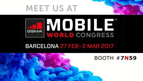 mwc mobile what to expect from mobile world congress mwc 2017 phone