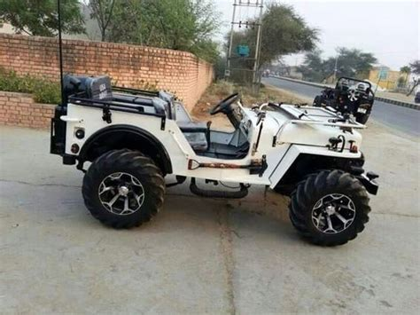 tactical jeep the s catalog of ideas