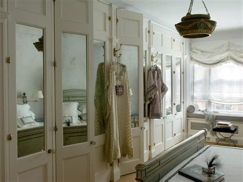 mirror closet doors for bedrooms emma jane pilkington hgtv