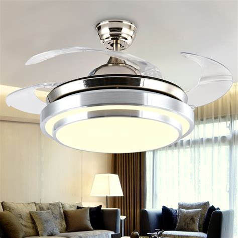 deco ceiling fan popular deco ceiling fan buy cheap deco ceiling