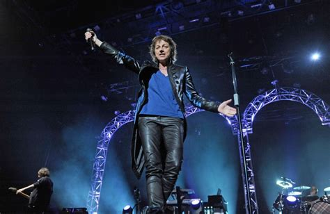 testi canzoni nannini nannini hitstory tour 2016 la rocker in concerto a