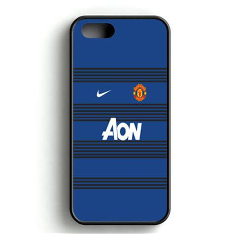 Manchester United Jersey Iphone 4 4s 5 5s 5c 6 6s Plus Se Samsung best manchester united iphone 5s cases products on wanelo