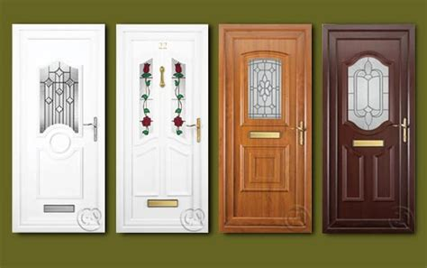 Rockdoor French Doors - aps windows upvc doors quality amp securty accrington blackburn lancashire