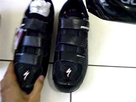 specialized sport touring shoes unboxing specialized sport touring shoes size 46