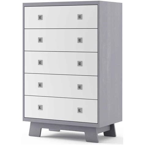 Commode 5 Tiroirs by Commode 5 Tiroirs Chambre