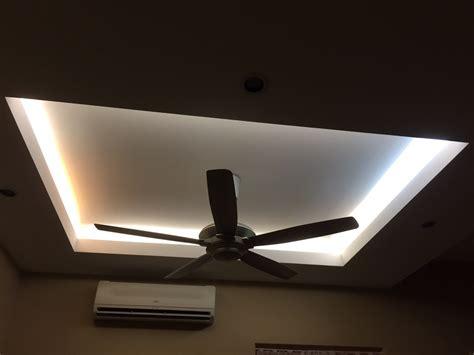 l designer plaster ceiling building materials malaysia
