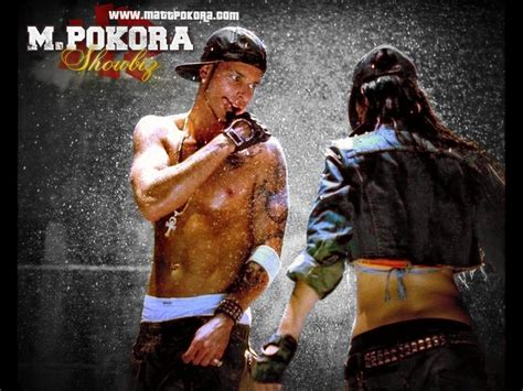 m m m pokora images m pokora hd wallpaper and background