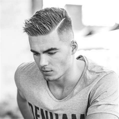 haircut sle men 25 best ideas about haircuts for men on pinterest imgur