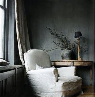 Elegant Chic Mod December 2010 - modern country style modern country style blog love room