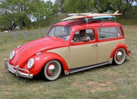 classic volkswagen station wagon 20 best images about wizard vans on pinterest sedans