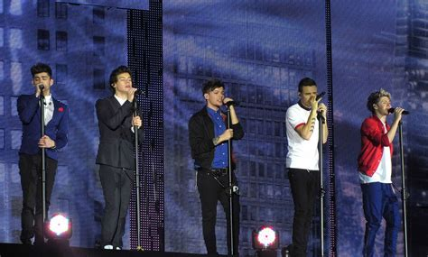 imagenes nuevas one direction take me home tour gira de one direction wikipedia la