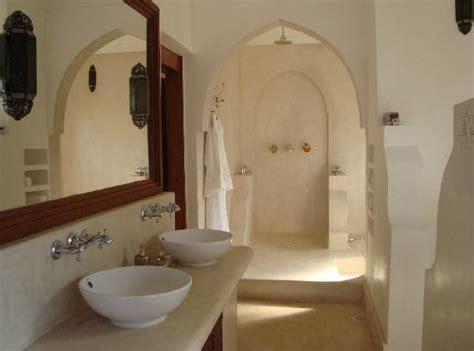 bathroom in swahili pool poolbar picture of swahili beach resort diani
