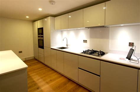 German Kitchen Cabinets by Schuller German Kitchens For A Mill Conversion In