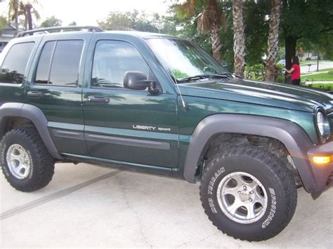 dark green jeep lifted 100 green jeep liberty black jeep liberty 2015