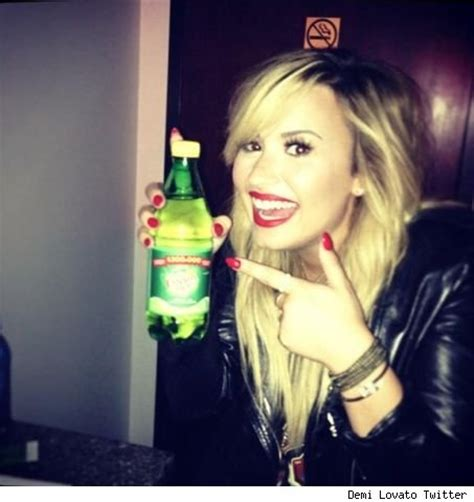 demi lovato as a role model demi lovato on being a role model quot i take that very