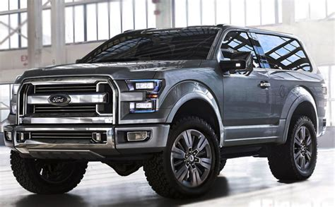 Pictures Of The 2020 Ford Bronco by 2020 Ford Bronco Interior Early 70s Suv Images Four