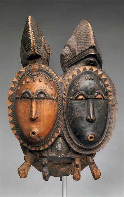 classical bronze statues primitive african tribal life 2704 best antique folk art images on pinterest naive art
