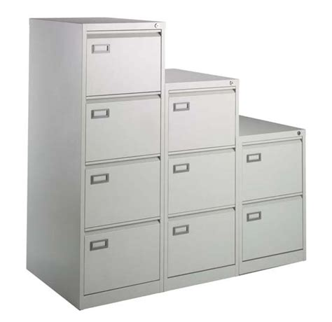Go Filing Cabinet Go Filing Cabinets Central Office Furniture