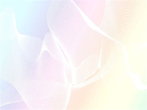light color themes for ppt light colored wallpaper wallpapersafari