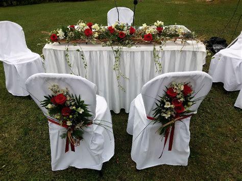 fiori matrimonio fiori per matrimonio varese e como ikebana fiori
