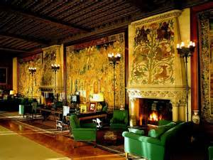 biltmore house interior biltmore house interior 28 images the biltmore estate a tour the house and its