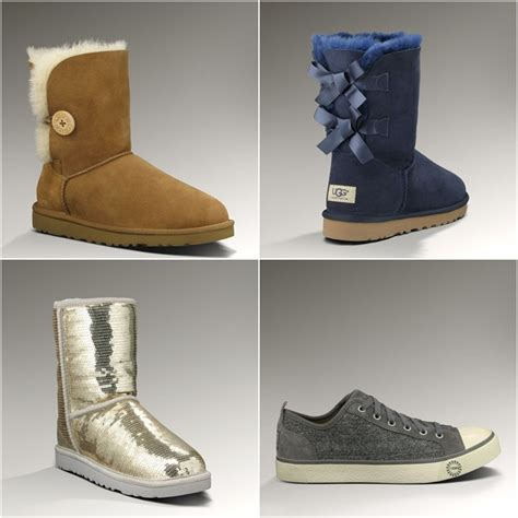 Boots Of Your Choice win a pair of ugg boots of your choice with ugg the p ho