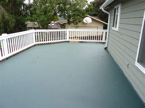 deck coating newsonairorg